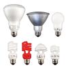 Fluorescent Retrofit Lamps (CFL)