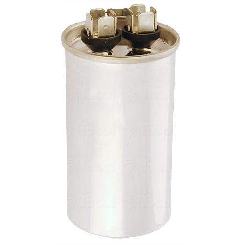1000watt High pressure sodium lamp capacitor 26uf/540volt