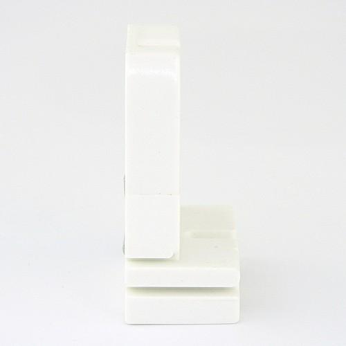 fluorescent shunted socket for t12 or t8 lamps. Black Bedroom Furniture Sets. Home Design Ideas