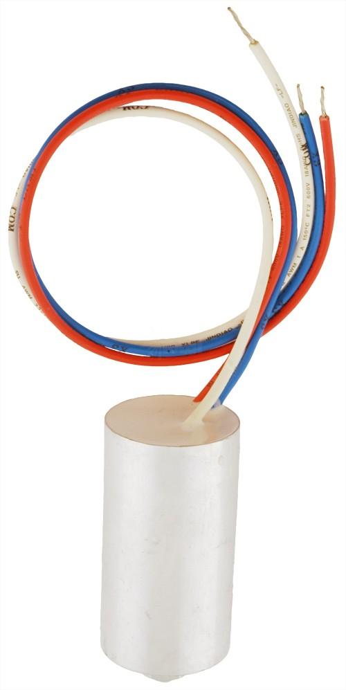 High Pressure Sodium 1000watt Lamp Ignitor