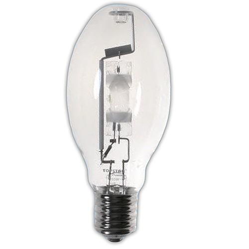Metal Halide Lamp Starting Current: 150watt Pulse Start Metal Halide Lamp