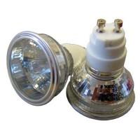 GE 85110 CMH20MR16/830/FL mr16 20watt 25° flood ceramic metal halide lamp ConstantColor®