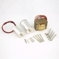 High Pressure Sodium 70watt ballast kit 120v