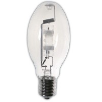 150watt Pulse Start Metal Halide Lamp