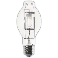 250watt Pulse Start Metal Halide Lamp