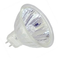 MR16 120Volt 50watt Halogen Bulb EXN Flood