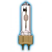 Ceramic MH Lamp 70watt single ended W/G8.5 Base, 42K